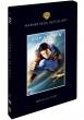DVD: Superman se vrací S.E. (2 DVD)