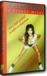 DVD: KALANETIKA s Lenkou Malou