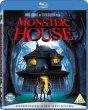 Blu-Ray: V tom domě straší