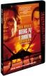 DVD: Boeing 747 v ohrožení