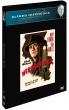 DVD: Nepravý muž