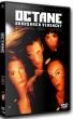 DVD: Oktanový kult