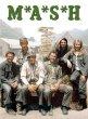DVD: M.A.S.H. (seriál) kompletní 3.sezóna (3 DVD) / M*A*S*H - MA