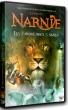 DVD: Letopisy Narnie: Lev, čarodějnice a skříň