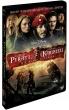 DVD: Piráti z Karibiku 3: Na konci světa