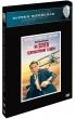 DVD: Na sever severozápadní linkou [!Výprodej]