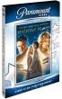 DVD: Hvězdný prach
