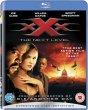 Blu-Ray: xXx: Nová dimenze