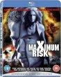 Blu-Ray: Maximální riziko