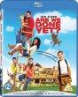 Blu-Ray: Už jsme doma ?