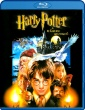 Blu-Ray: Harry Potter a Kámen mudrců