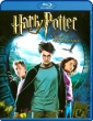 Blu-Ray: Harry Potter a vězeň z Azkabanu