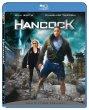 Blu-Ray: Hancock