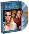 DVD: Tudorovci: Kompletní 1. sezóna (3 DVD)