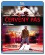 Blu-Ray: Červený pás / Redbelt