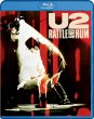 Blu-Ray: U2 - Rattle And Hum