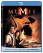 Blu-Ray: Mumie