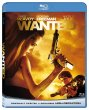 Blu-Ray: Wanted
