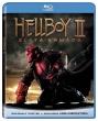 Blu-Ray: Hellboy 2: Zlatá armáda