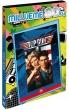 DVD: Top Gun S.E. (CZ Dabing)