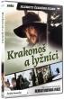 DVD: Krakonoš a lyžníci (Remasterovaná verze) (Klenoty českého filmu)