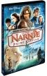 DVD: Letopisy Narnie: Princ Kaspian