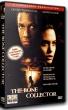 DVD: Sběratel kostí  [!Výprodej]