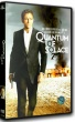 DVD: James Bond - Agent 007: Quantum of Solace [!Výprodej]