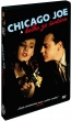 DVD: Chicago Joe a holka ze šantánu [!Výprodej]