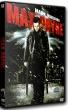 DVD: Max Payne [!Výprodej]
