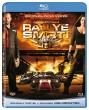 Blu-Ray: Rallye smrti