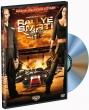 DVD: Rallye smrti
