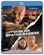 Blu-Ray: Dům na špatné adrese