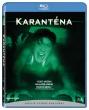 Blu-Ray: Karanténa
