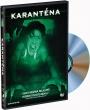 DVD: Karanténa