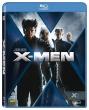 Blu-Ray: X-Men