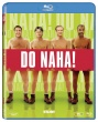 Blu-Ray: Do naha