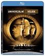 Blu-Ray: Univerzální voják 2: Zpět v akci