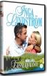 DVD: Inga Lindström 8: Lesní romance [!Výprodej]