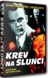 DVD: Krev na slunci