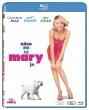 Blu-Ray: Něco na té Mary je