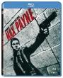 Blu-Ray: Max Payne