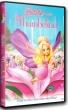 DVD: Barbie: Thumbelina [!Výprodej]
