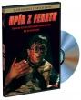 DVD: Upír z Feratu
