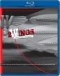 Blu-Ray: 2Wings: Overseas Pilots