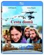 Blu-Ray: Cesta domů