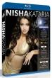 Blu-Ray: Nisha Kataria S.E. (BD + DVD + CD)