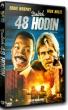 DVD: Dalších 48 hodin [!Výprodej]