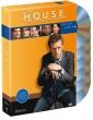 DVD: Dr. House: kompletní 2.sezóna (6 DVD)