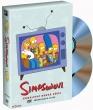DVD: Simpsonovi: Kompletní 2. sezóna (2 DVD)
